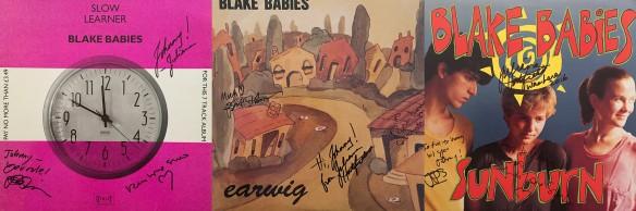blakebabies_albums
